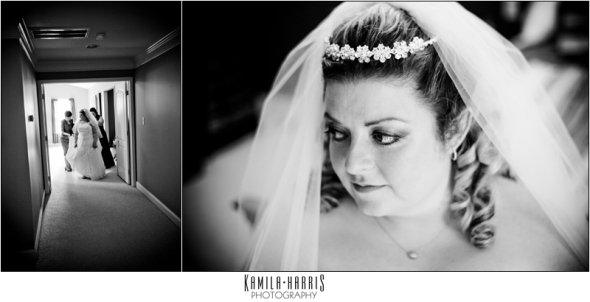 NJ_Wedding_Photographer_2