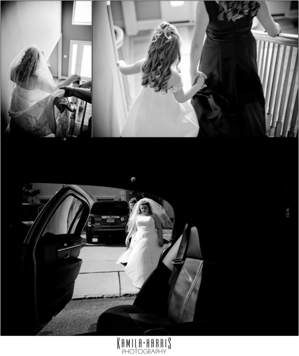 NJ_Wedding_Photographer_3