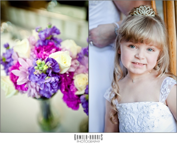 NJ_Wedding_Photographer_4