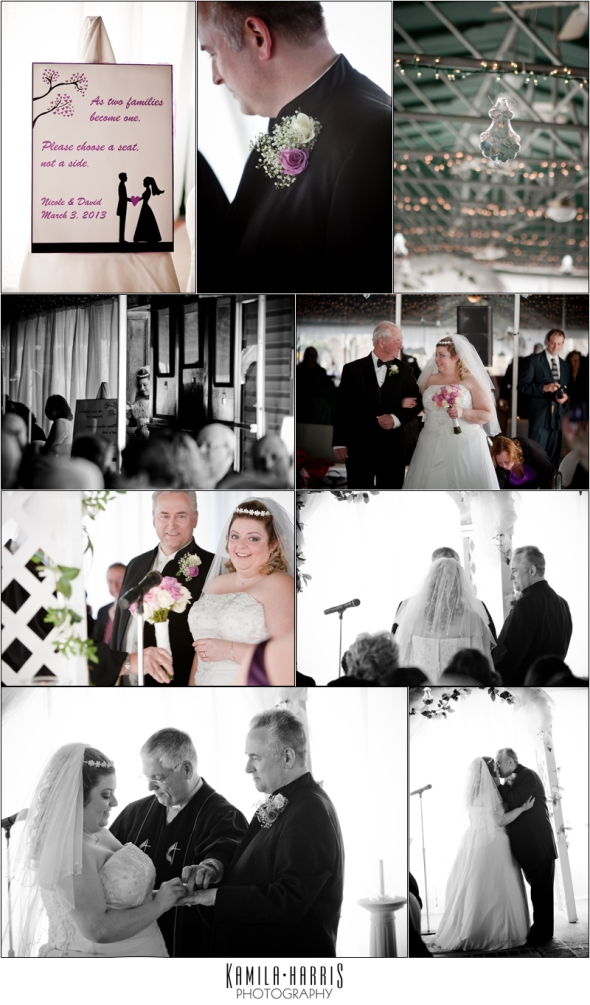 NJ_Wedding_Photographer_5