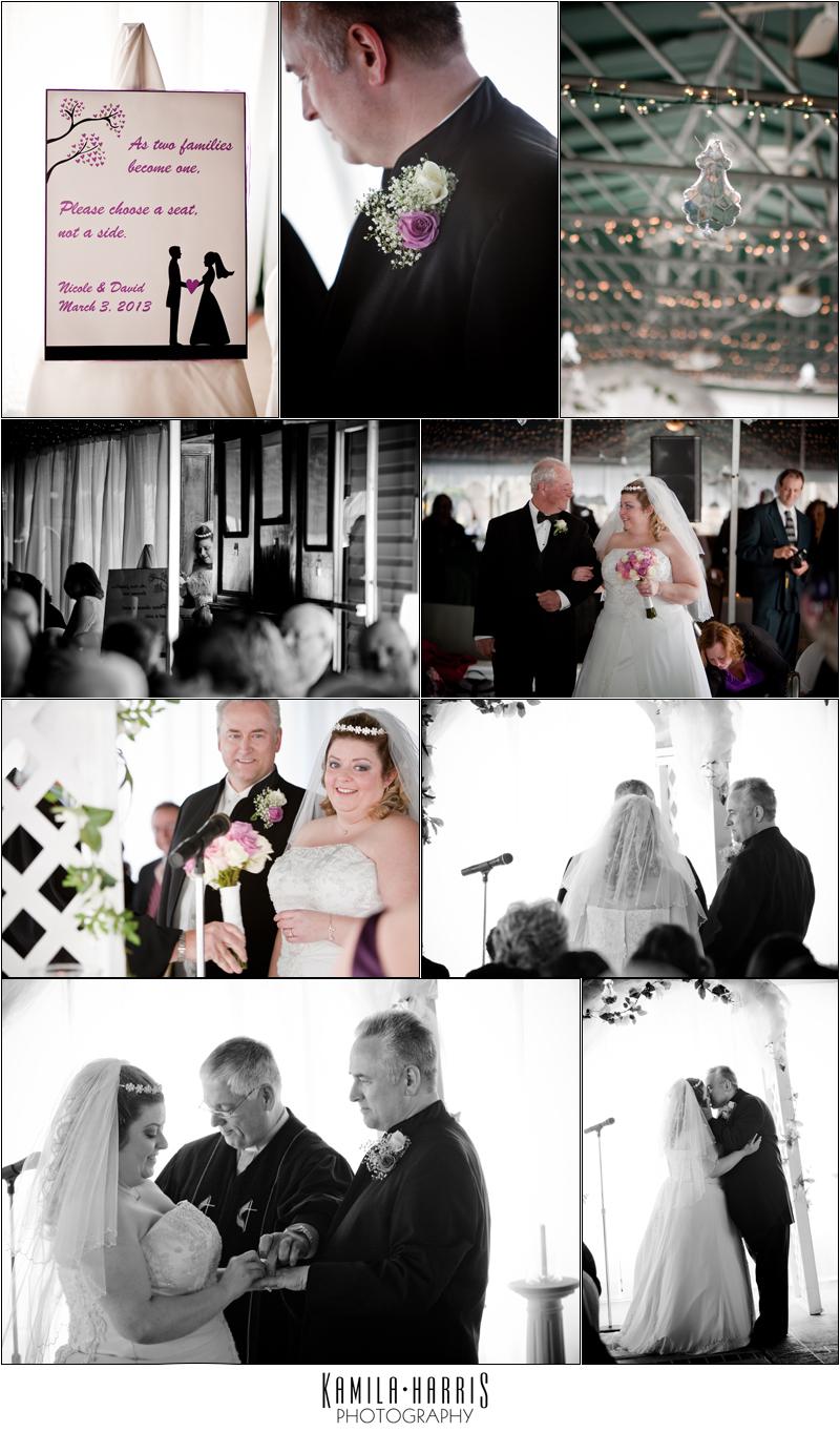 NJ_Wedding_Photographer_5