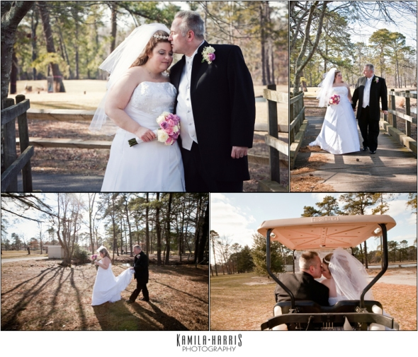 NJ_Wedding_Photographer_6