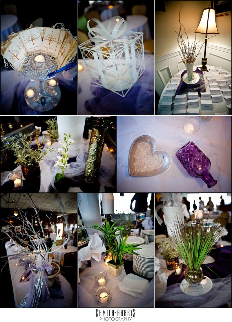 NJ_Wedding_Photographer_7