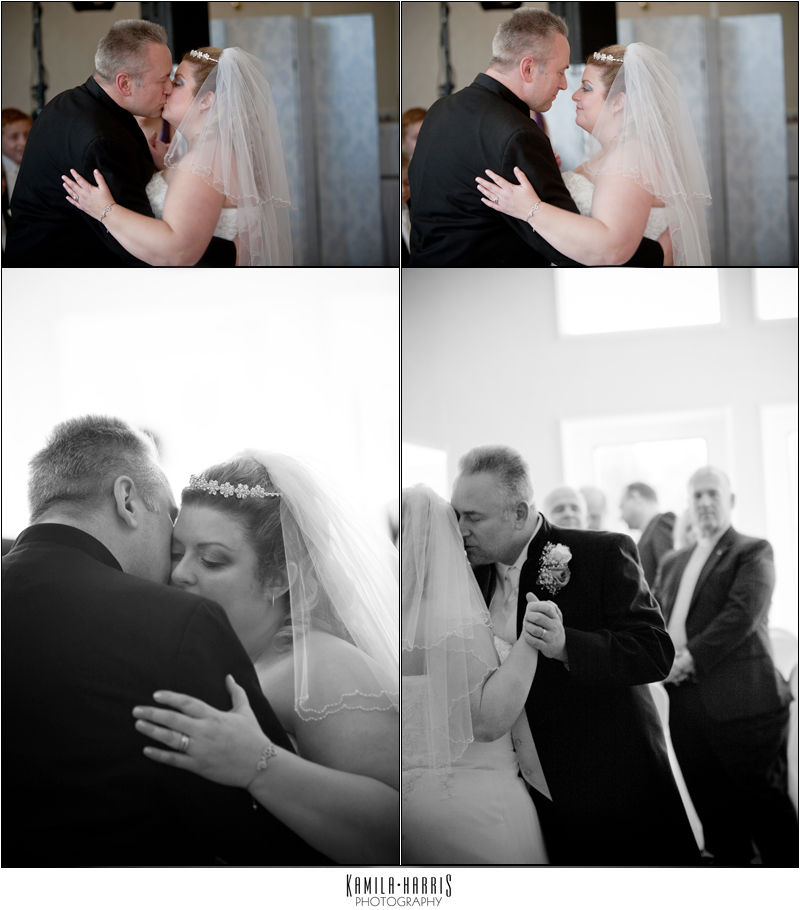NJ_Wedding_Photographer_9