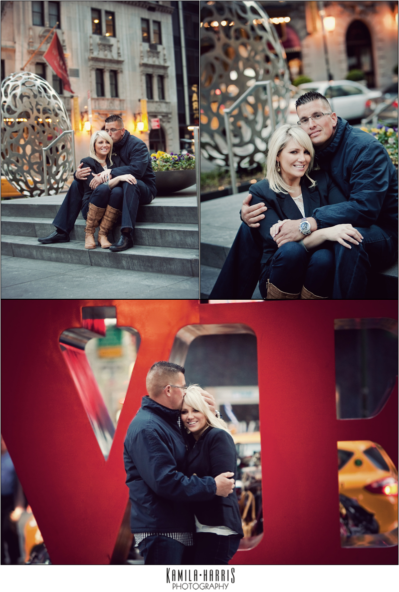 NYC_Engagement_Session_01