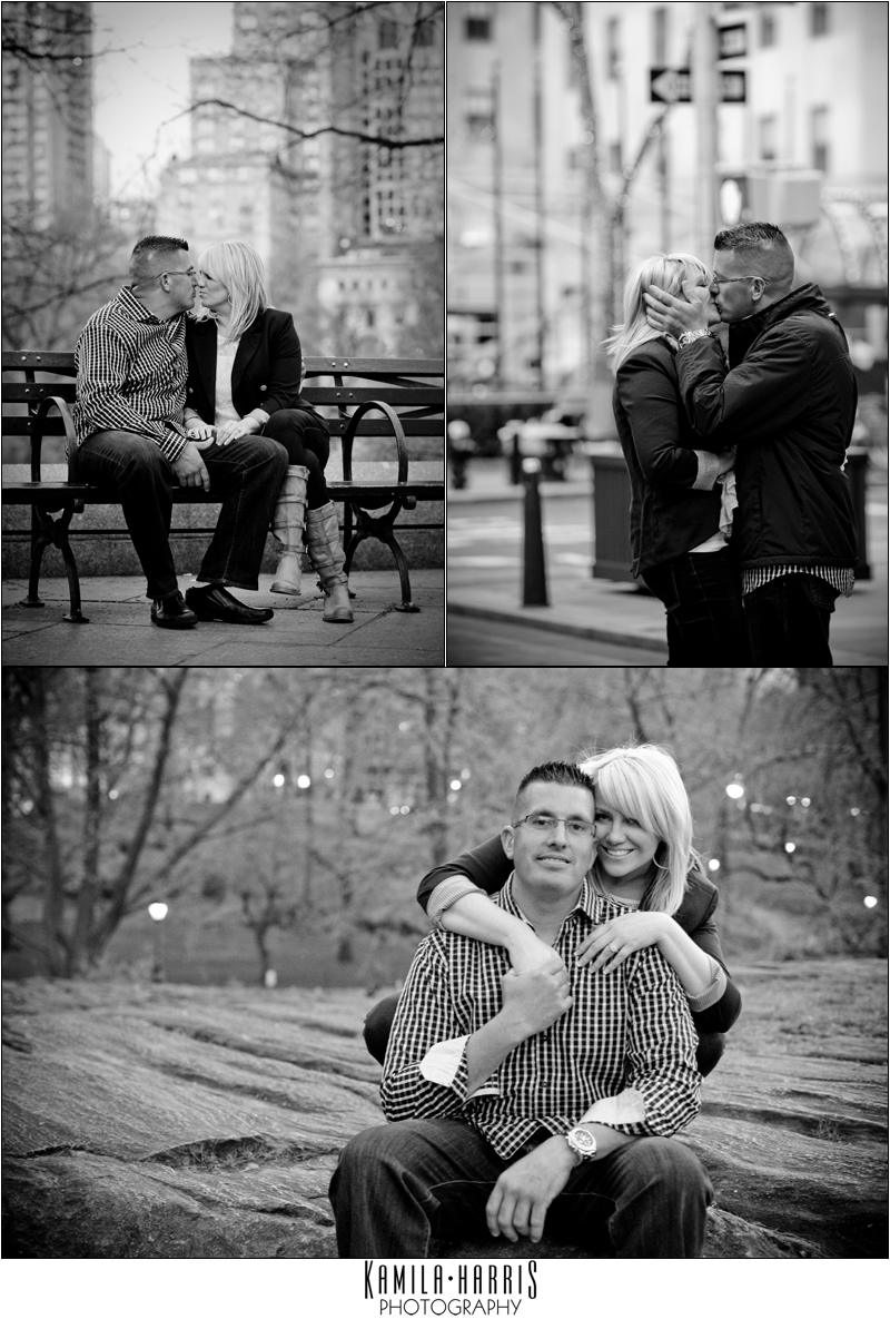 NYC_Engagement_Session_02