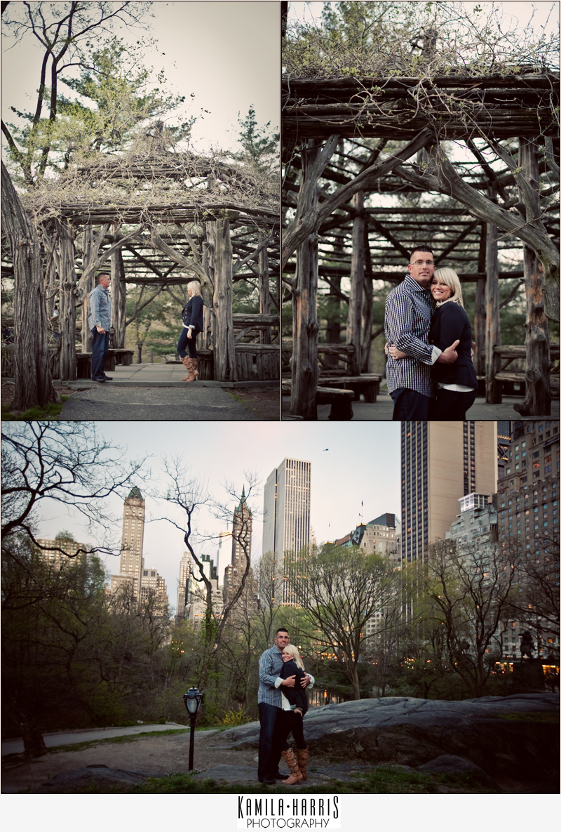 NYC_Engagement_Session_03
