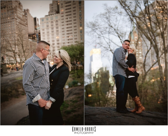 NYC_Engagement_Session_04
