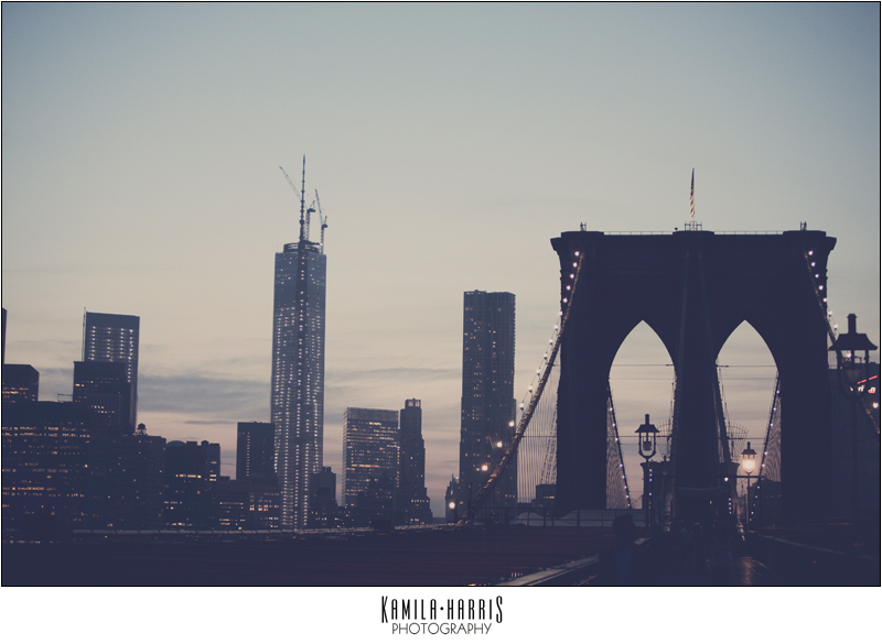 NYCPhotography5
