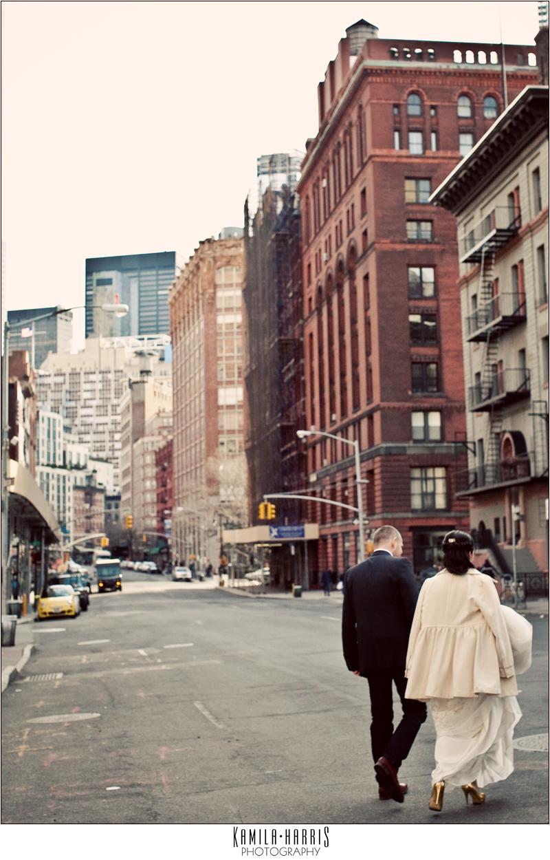 NYCWeddingPhotographer_ES_14