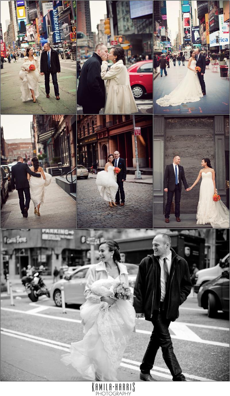 NYCWeddingPhotographer_ES_26