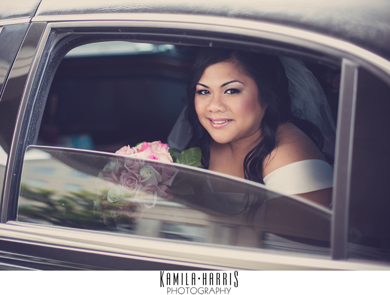 NY NJ Wedding Photographer