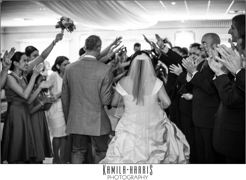 Flanders_Valley_NJ_Wedding_Photographer0027