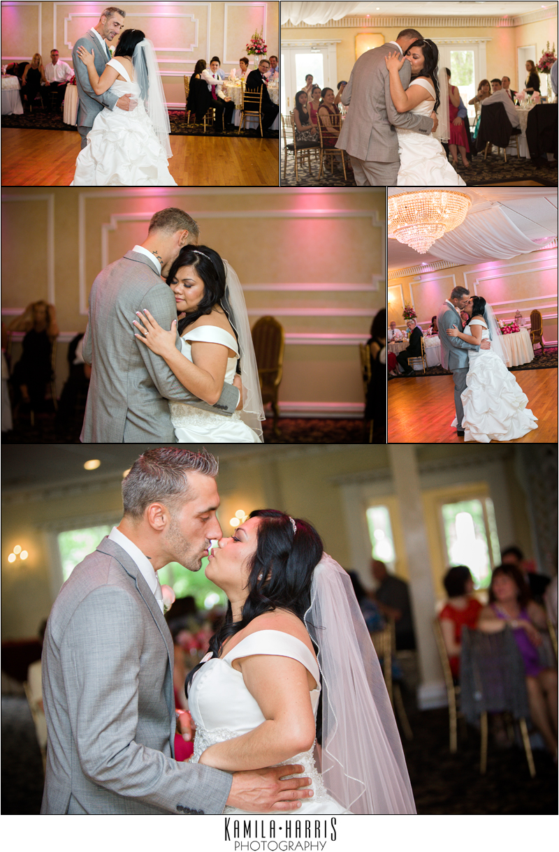 Flanders_Valley_NJ_Wedding_Photographer0028