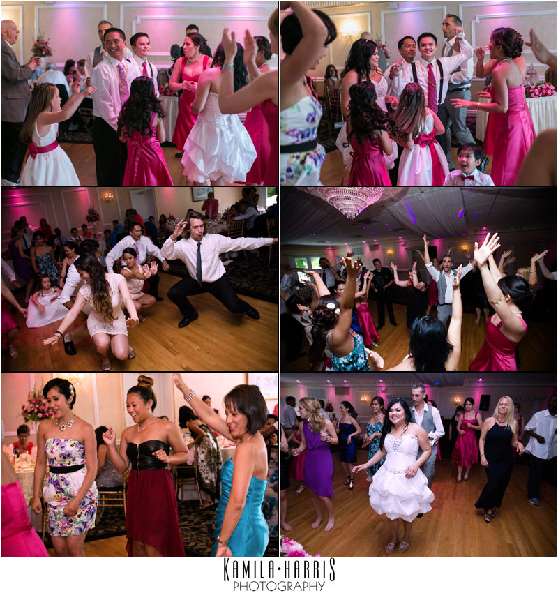 Flanders_Valley_NJ_Wedding_Photographer0032