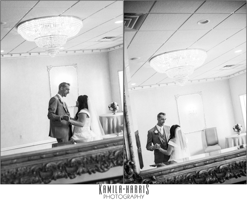 Flanders_Valley_NJ_Wedding_Photographer0036