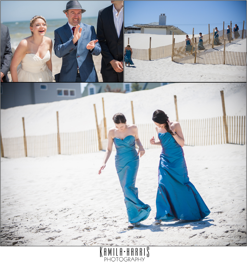LBI_NJ_Beach_Wedding_10
