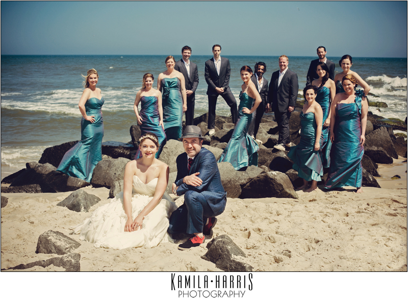 LBI_NJ_Beach_Wedding_11