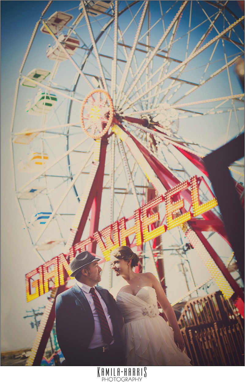 LBI_NJ_Beach_Wedding_19