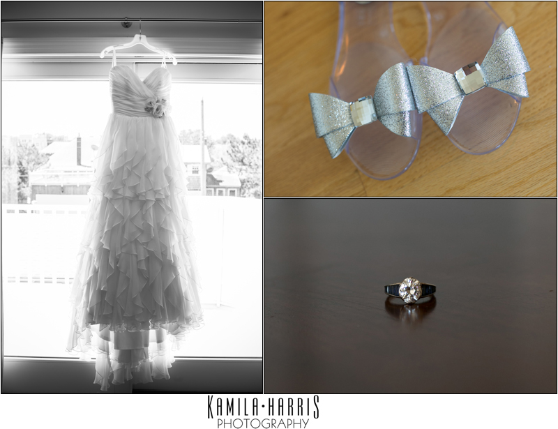 LBI_NJ_Beach_Wedding_1a