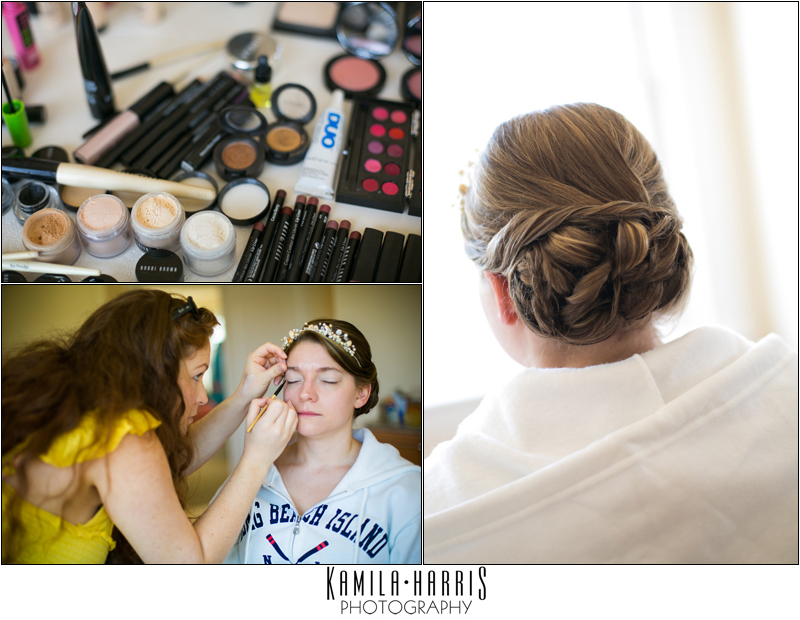 LBI_NJ_Beach_Wedding_1b