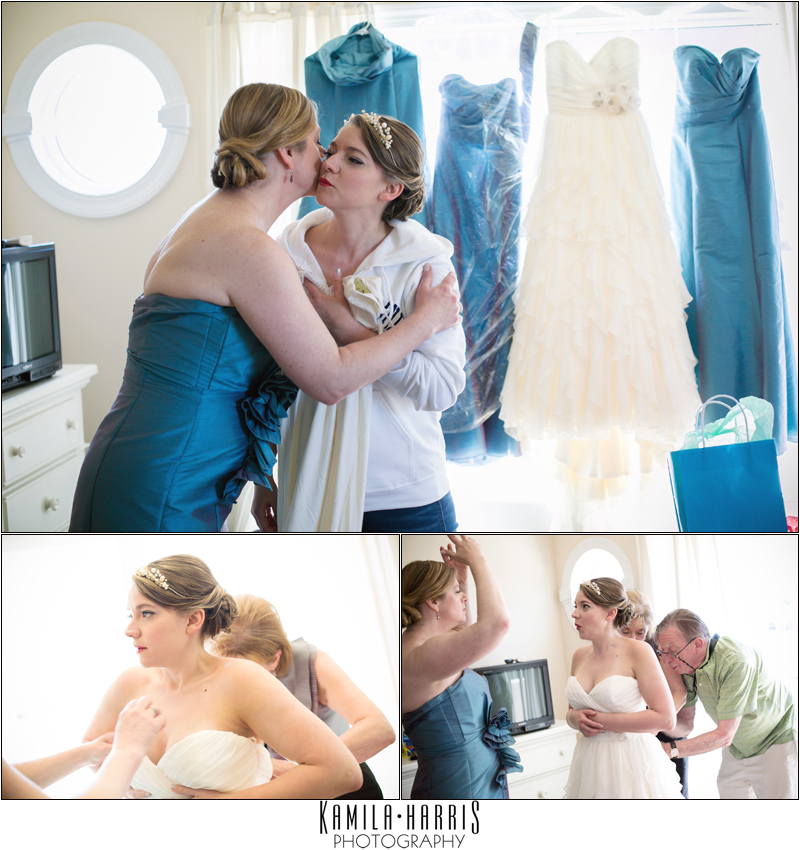 LBI_NJ_Beach_Wedding_2