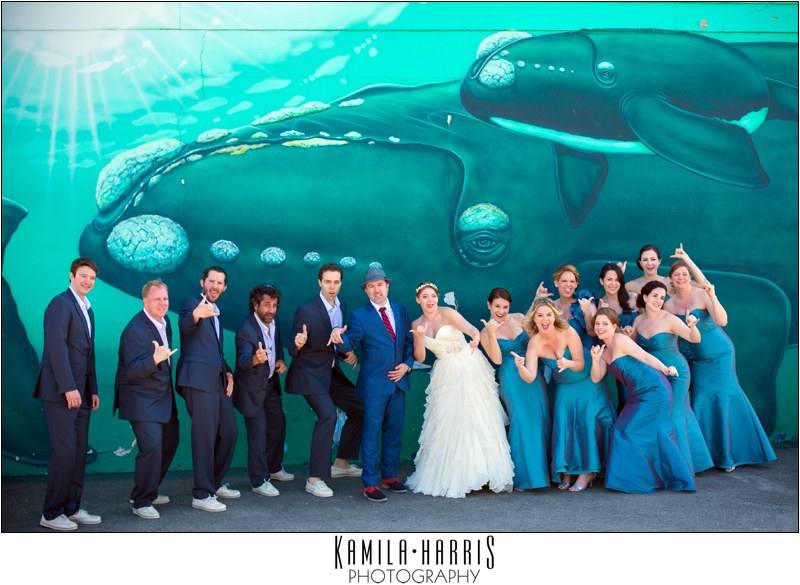 LBI_NJ_Beach_Wedding_20