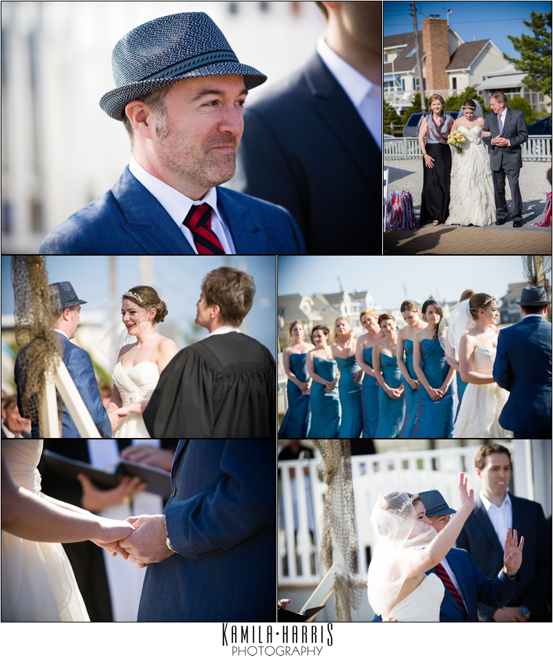 LBI_NJ_Beach_Wedding_22