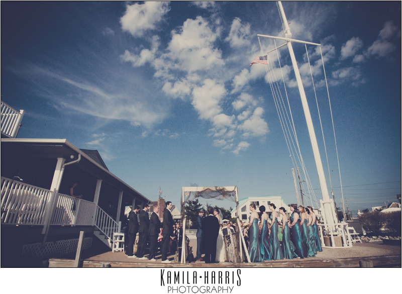 LBI_NJ_Beach_Wedding_23