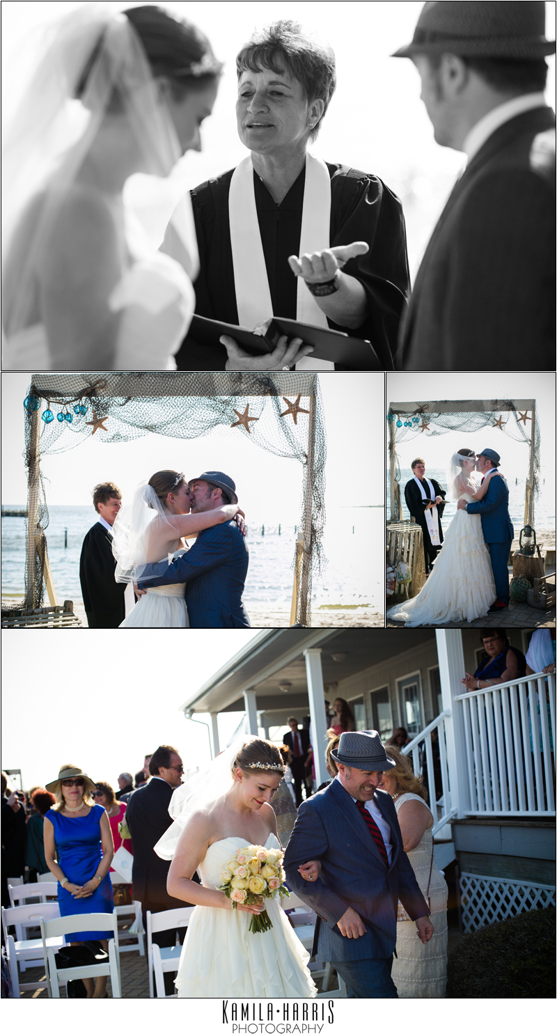 LBI_NJ_Beach_Wedding_24