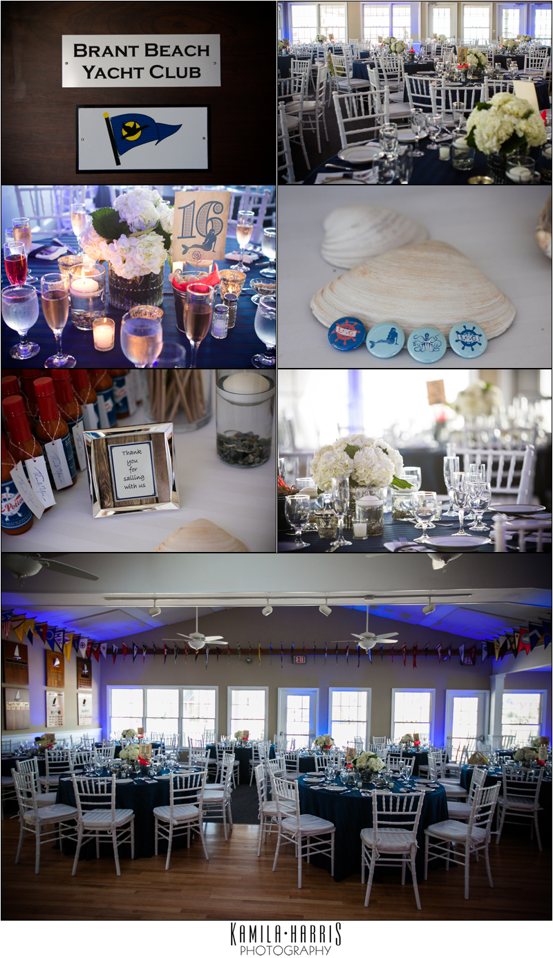 LBI_NJ_Beach_Wedding_26