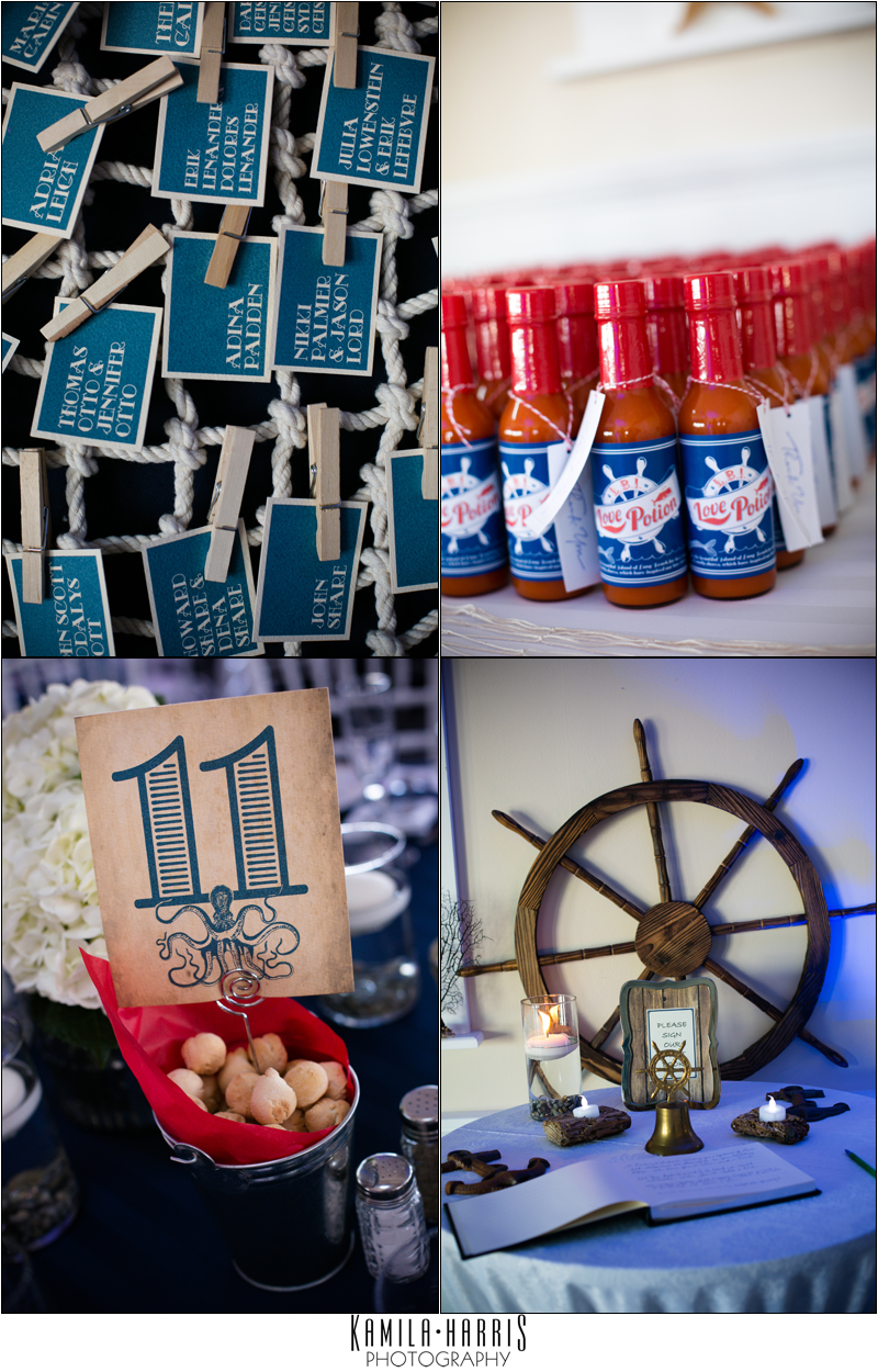 LBI_NJ_Beach_Wedding_27