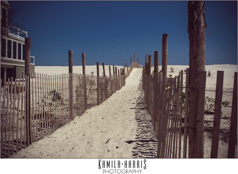 LBI_NJ_Beach_Wedding_4b