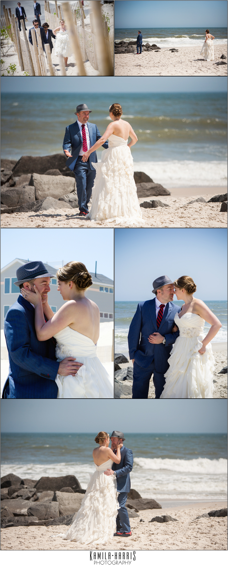 LBI_NJ_Beach_Wedding_6