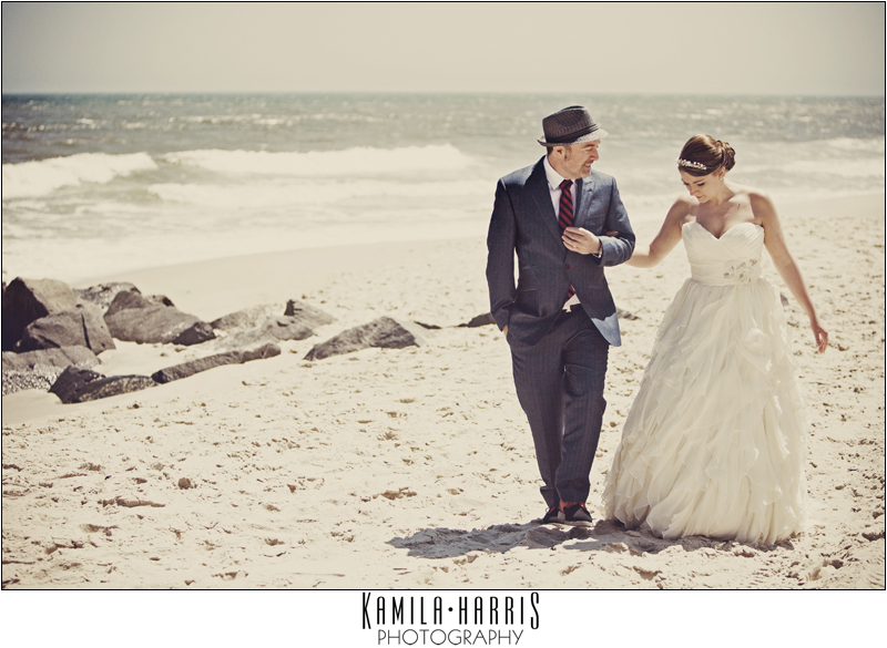 LBI_NJ_Beach_Wedding_7