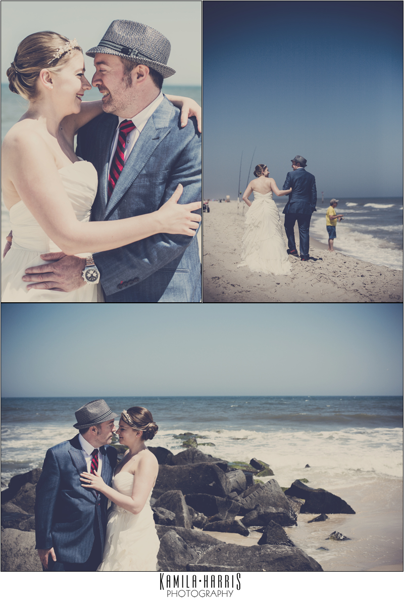 LBI_NJ_Beach_Wedding_9