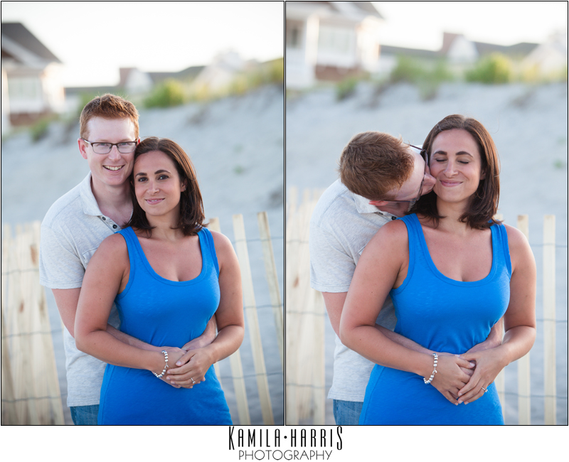 NY NJ PA CT Wedding Photographer