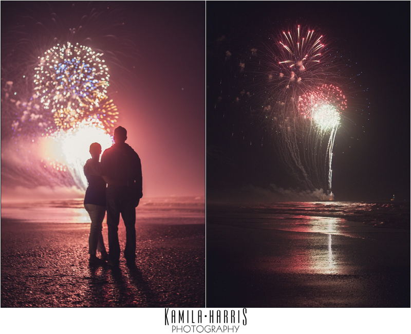 NJ_Beach_Engagement_Session_117