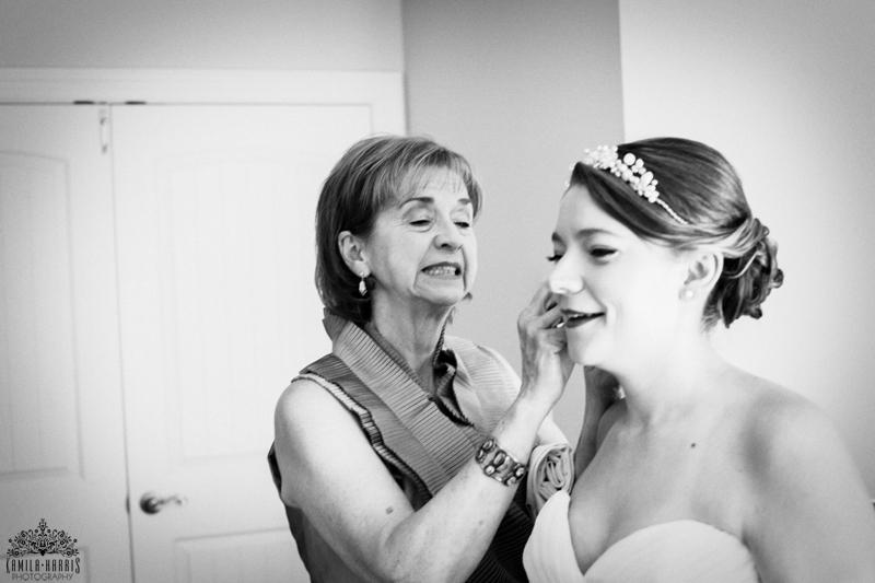 NYC_Wedding_Photographer_0003
