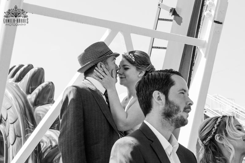 NYC_Wedding_Photographer_0007