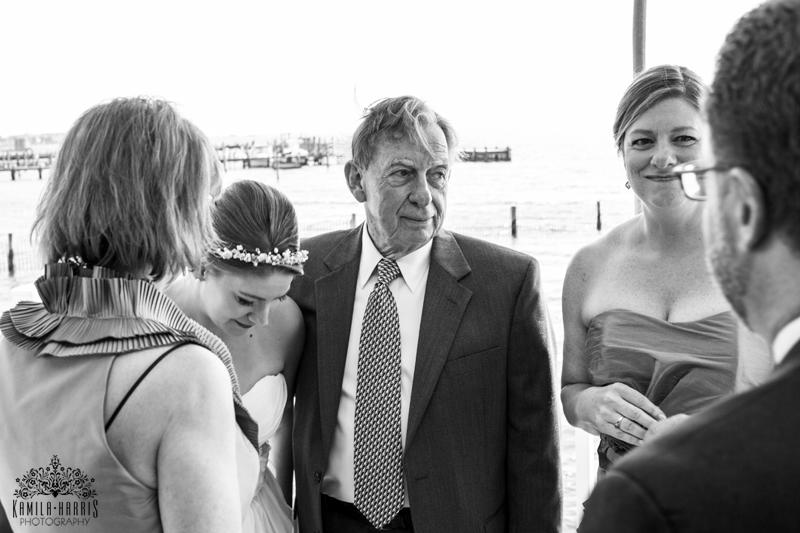 NYC_Wedding_Photographer_0008