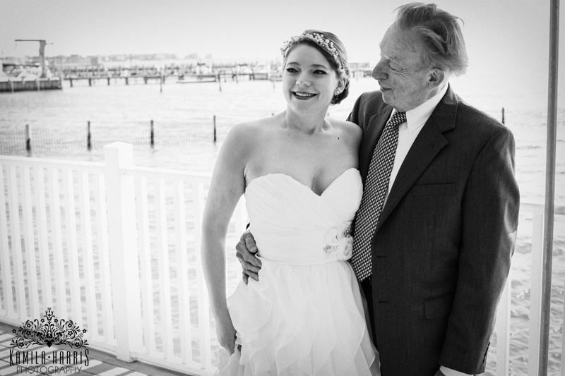 NYC_Wedding_Photographer_0009