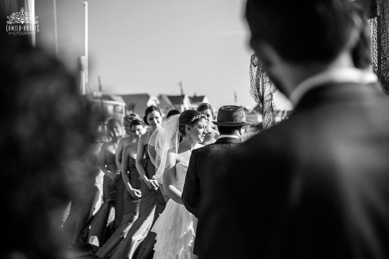 NYC_Wedding_Photographer_0010