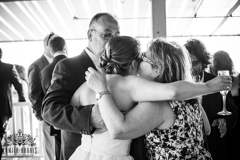 NYC_Wedding_Photographer_0011