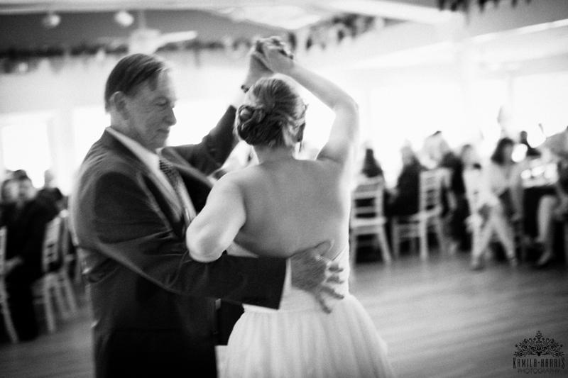 NYC_Wedding_Photographer_0015
