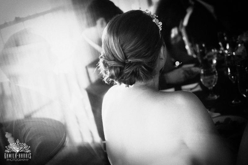 NYC_Wedding_Photographer_0016