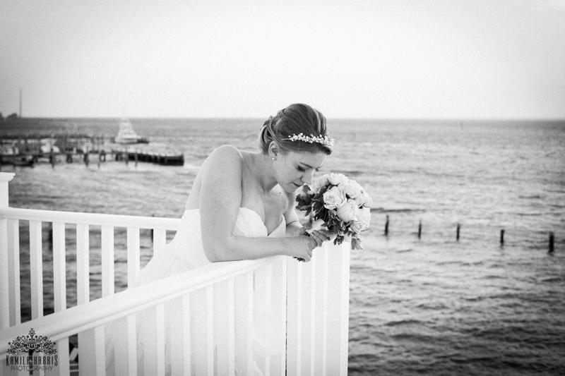 NYC_Wedding_Photographer_0019