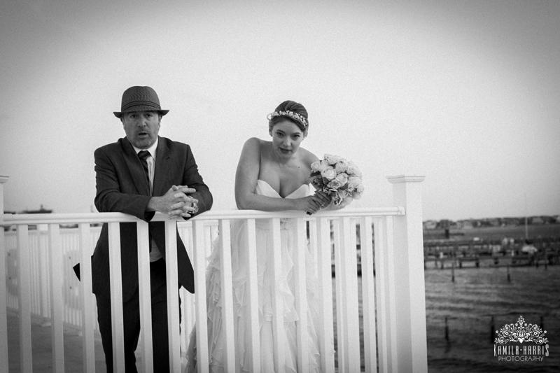 NYC_Wedding_Photographer_0020