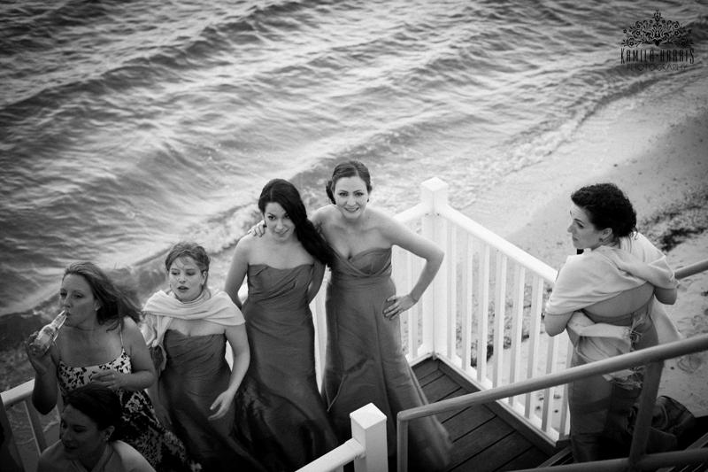 NYC_Wedding_Photographer_0021