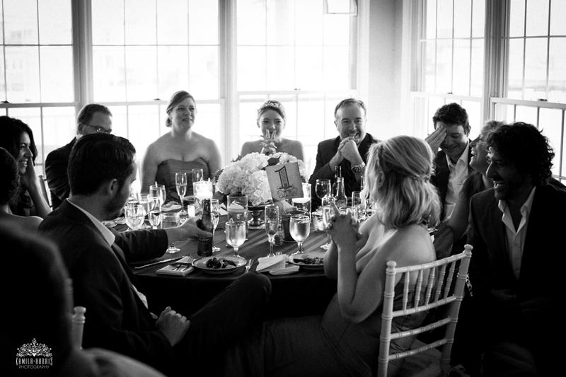 NYC_Wedding_Photographer_0023